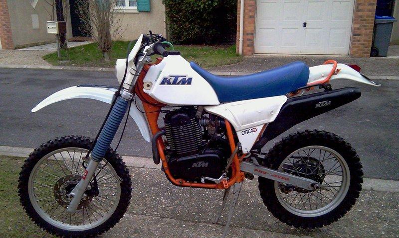 Production KTM Rotax IMAG0328